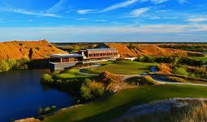 Golf Schools at Streamsong Resort, John Hughes Golf, best Goilf Schools in Florida, Florida Golf Schools, Golf Schools, Golf School, 3-day golf schools, best weekend golf schools, top ranked golf schools, best golf schools