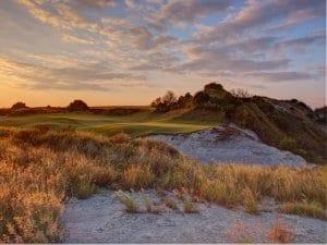 John Hughes Golf, Golf Schools at Streamong Resort, Golf School, Golf Schools, Best Golf Schools, Top Ranked golf schools, weekend golf schools, 3-day golf schools