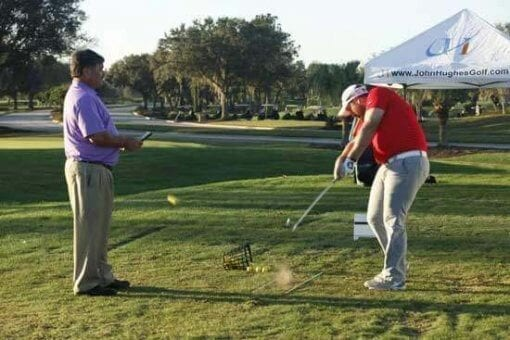 John Hughes Golf, Orlando Golf Lessons, Orlando Golf Schools, Kissimmee Golf Lessons, Kissimmee Golf Schools, Yearly Golf Coaching Programs, Golf Coaching, Catching Up After a Busy Spring