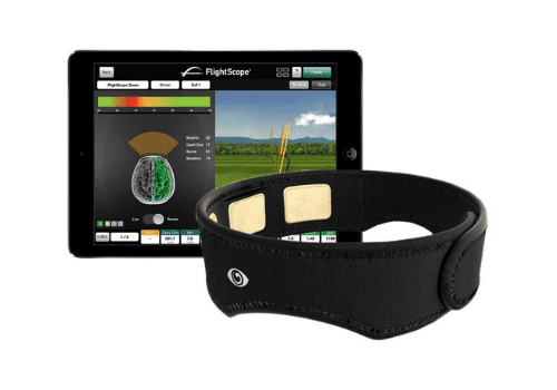 focusband technology