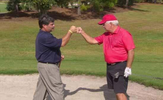 Video Golf Lessons, John Hughes Golf, Orlando Golf Lessons, Orlando Golf School, Kissimmee Golf Lessons, Kissimmee Golf School, Orlando Beginner Golf Lessons, Orlando Junior Golf Lessons, Orlando Women's Golf Lessons