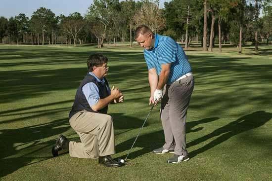 John Hughes Golf, Orlando Golf Lessons, Orlando Golf Schools, Kissimmee Golf Lessons, Kissimmee Golf Schools, Beginner Golf Lessons, Junior Golf Lessons, Ladies Golf Lessons