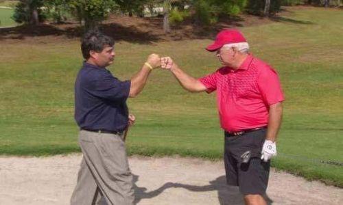 John Hughes Golf, About John Hughes, About Our Staff, Florida Golf Schools, Golf Schools in Florida, Orlando Golf Schools, Golf Schools in Orlando, Orlando Golf Lessons, Golf lessons in Orlando, Golf Lessons in Kissimmee, Golf Lessons Near Me