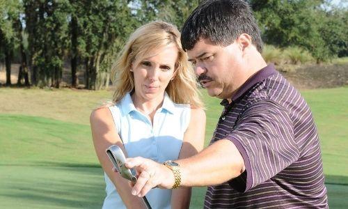 John Hughes Golf, Custom Coaching Programs, Orlando Golf Lessons, Golf Lessons in Orlando, Florida Golf Lessons, Golf Lessons in Florida, Golf Lessons in Kissimmee