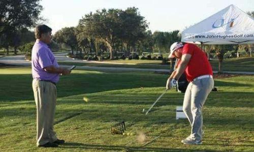 John Hughes Golf, Golf Instruction Memberships, Golf Schools in Florida, Florida Golf Schools, Golf Lessons Near Me, Golf School Near Me, Orlando Golf Lessons, Golf Lessons in Orlando, Golf Lessons in Kissimmee, Golf Lessons in Florida