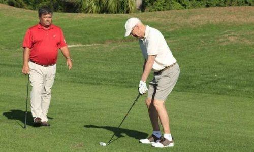 John Hughes Golf, Orlando Golf School Vacations, Golf School Vacations, Orlando Golf Schools, Golf Schools in Orlando, Golf Lessons in Orlando, Golf Instruction in Orlando, Florida Golf School Vacations, Golf School Vacations in Florida, Golf Lessons in Florida