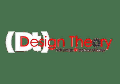 jp deisgn theory logo
