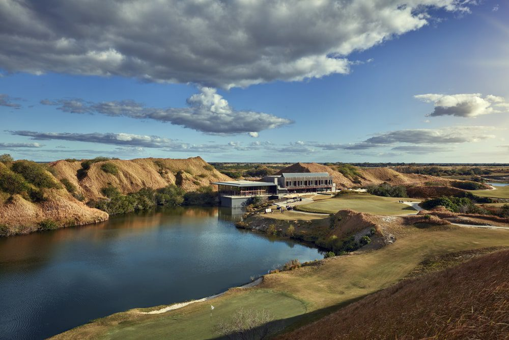 Golf Instruction Locations, John Hughes Golf, Florida Golf Schools, Golf Schools in Florida, Golf Schools in Orlando